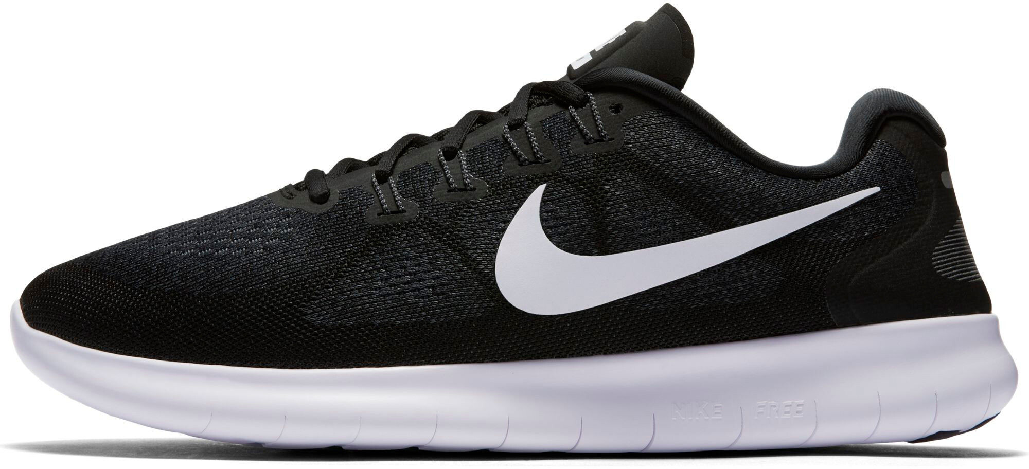 discount nike free 3.0 v3 mens black gray shoes Nike Air Pink ... 2fbf8f24a